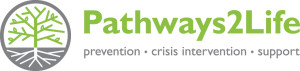 Pathways2Life Logo-K
