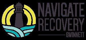 finalized-logo_Navigate-Recovery1